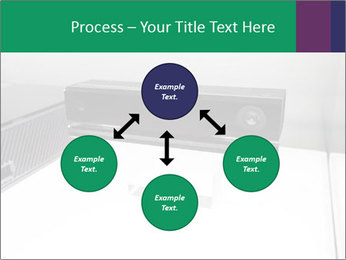 Xbox One PowerPoint Templates - Slide 91