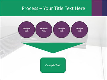Xbox One PowerPoint Templates - Slide 93