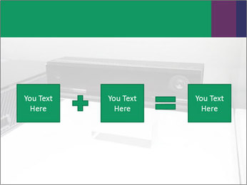 Xbox One PowerPoint Templates - Slide 95