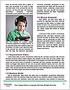 0000094563 Word Templates - Page 4