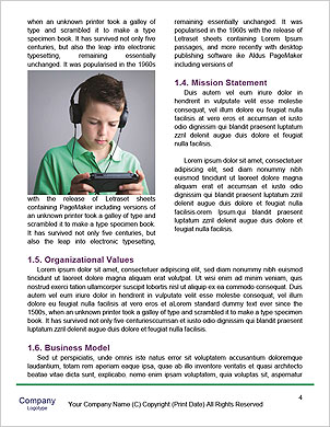 0000094563 Word Template - Page 4