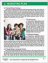 0000094563 Word Templates - Page 8