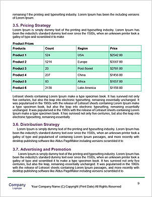 0000094563 Word Template - Page 9