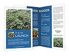 0000094564 Brochure Templates