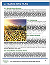 0000094564 Word Templates - Page 8