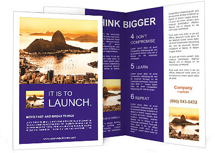 0000094565 Brochure Templates