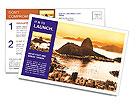 0000094565 Postcard Templates