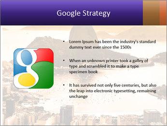 Brazil PowerPoint Templates - Slide 10