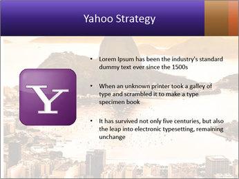 Brazil PowerPoint Templates - Slide 11