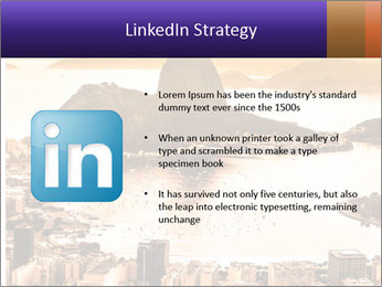 Brazil PowerPoint Templates - Slide 12