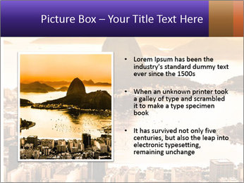 Brazil PowerPoint Templates - Slide 13