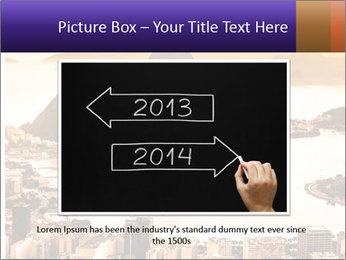 Brazil PowerPoint Templates - Slide 16