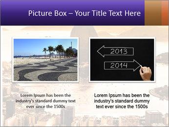 Brazil PowerPoint Templates - Slide 18