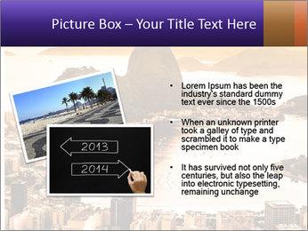 Brazil PowerPoint Templates - Slide 20