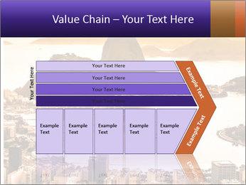 Brazil PowerPoint Templates - Slide 27