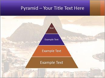 Brazil PowerPoint Templates - Slide 30