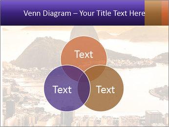 Brazil PowerPoint Templates - Slide 33