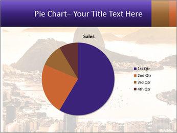 Brazil PowerPoint Templates - Slide 36