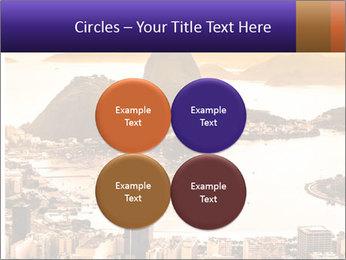 Brazil PowerPoint Templates - Slide 38