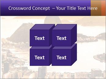 Brazil PowerPoint Templates - Slide 39