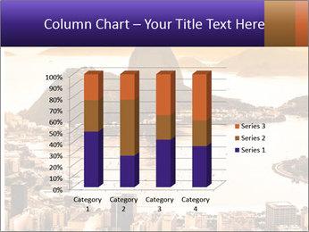 Brazil PowerPoint Templates - Slide 50