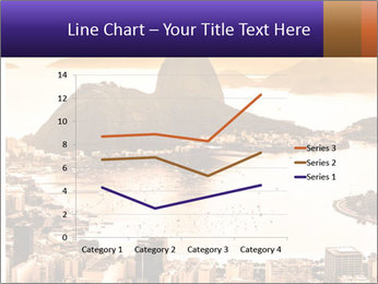 Brazil PowerPoint Templates - Slide 54