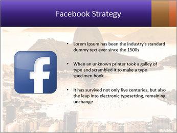 Brazil PowerPoint Templates - Slide 6