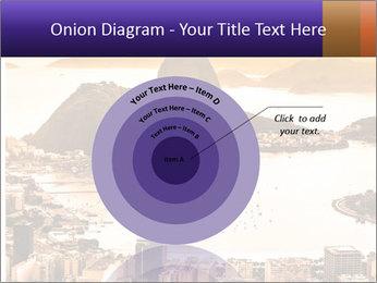 Brazil PowerPoint Templates - Slide 61