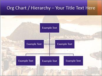 Brazil PowerPoint Templates - Slide 66