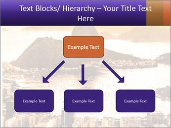 Brazil PowerPoint Templates - Slide 69