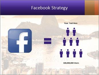 Brazil PowerPoint Templates - Slide 7