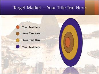 Brazil PowerPoint Templates - Slide 84
