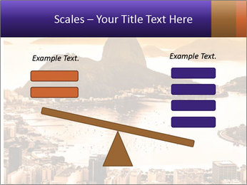 Brazil PowerPoint Templates - Slide 89