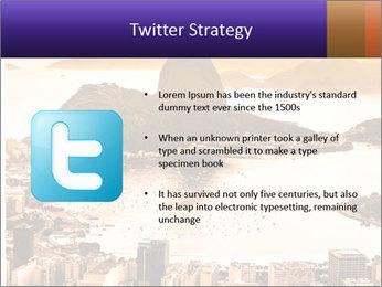 Brazil PowerPoint Templates - Slide 9