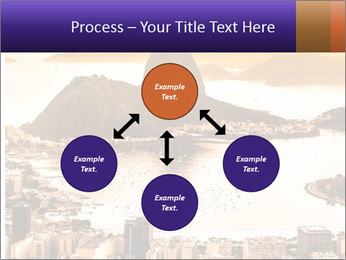 Brazil PowerPoint Templates - Slide 91