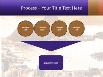 Brazil PowerPoint Templates - Slide 93