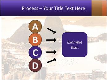 Brazil PowerPoint Templates - Slide 94