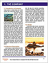 0000094565 Word Templates - Page 3