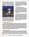 0000094565 Word Templates - Page 4