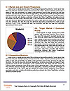 0000094565 Word Templates - Page 7