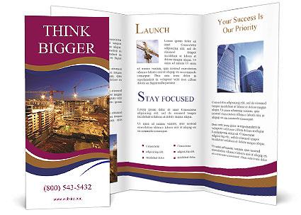 0000094566 Brochure Template