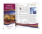 0000094566 Brochure Templates