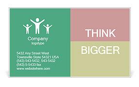 0000094567 Business Card Templates