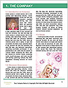 0000094567 Word Template - Page 3