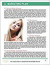 0000094567 Word Template - Page 8