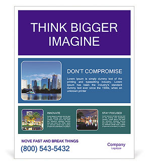 0000094568 Poster Template