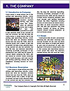 0000094568 Word Templates - Page 3