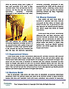 0000094568 Word Templates - Page 4