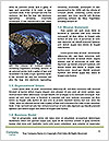 0000094569 Word Templates - Page 4