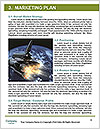 0000094569 Word Templates - Page 8